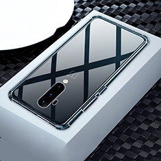 Ultra-thin Transparent TPU Soft Case Cover for OnePlus 7T Pro 5G Clear