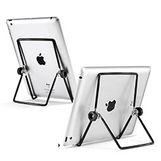 Universal Tablet Stand Mount Holder T20 for Apple iPad 2 Black