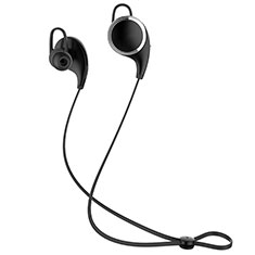 Wireless Bluetooth Sports Stereo Earphone Headphone H42 Black