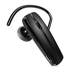 Wireless Bluetooth Sports Stereo Earphone Headset H39 Black