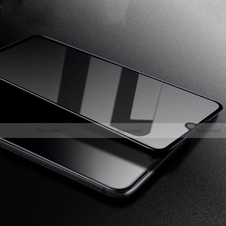 Tempered Glass Anti-Spy Screen Protector Film M04 for Xiaomi Redmi Note 8 Clear