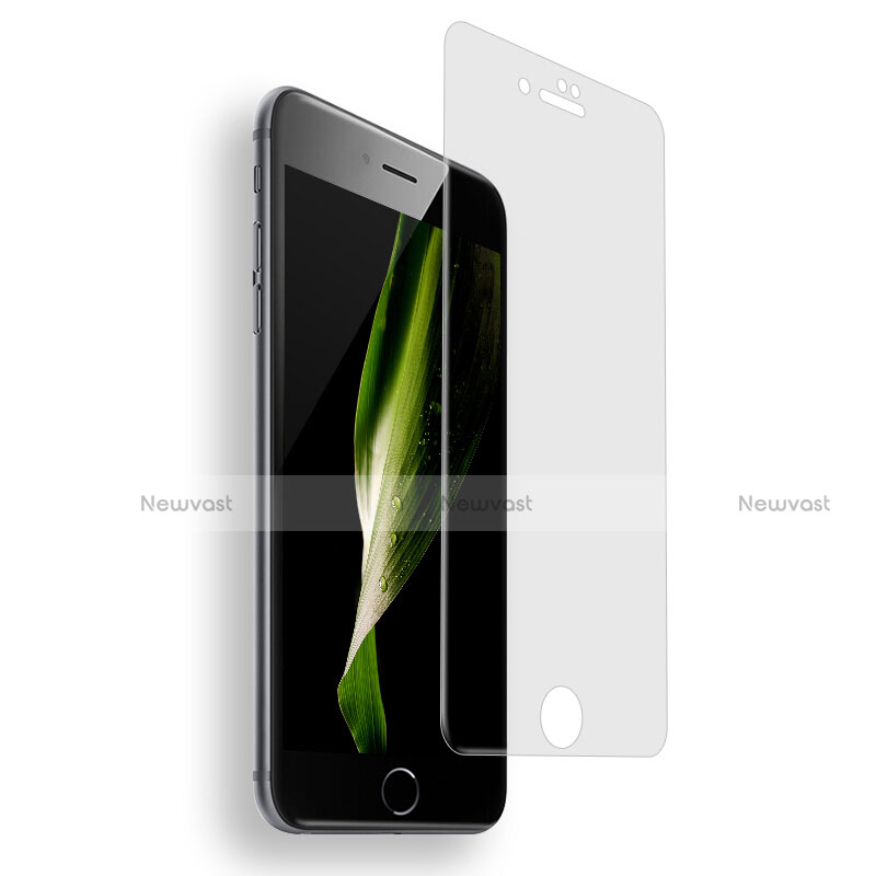 Ultra Clear Screen Protector Film for Apple iPhone SE (2020) Clear