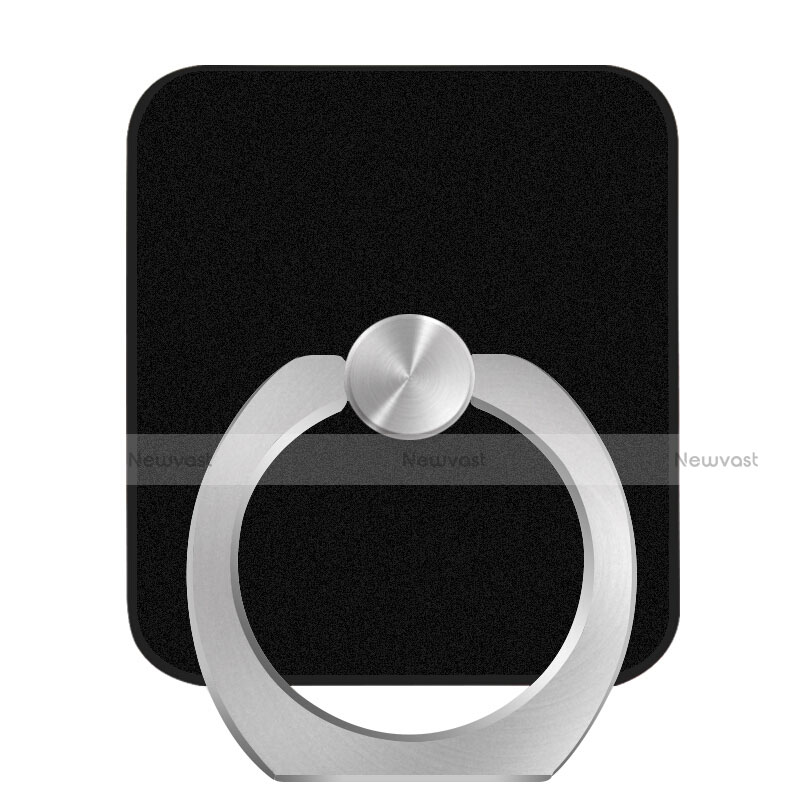 Universal Mobile Phone Finger Ring Stand Holder Z01